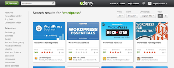 udemy-courses-wp