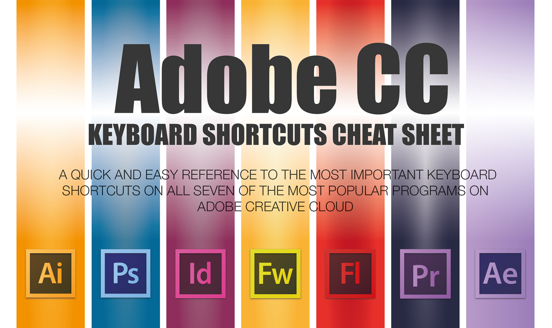 free colour atlas of anatomical pathology