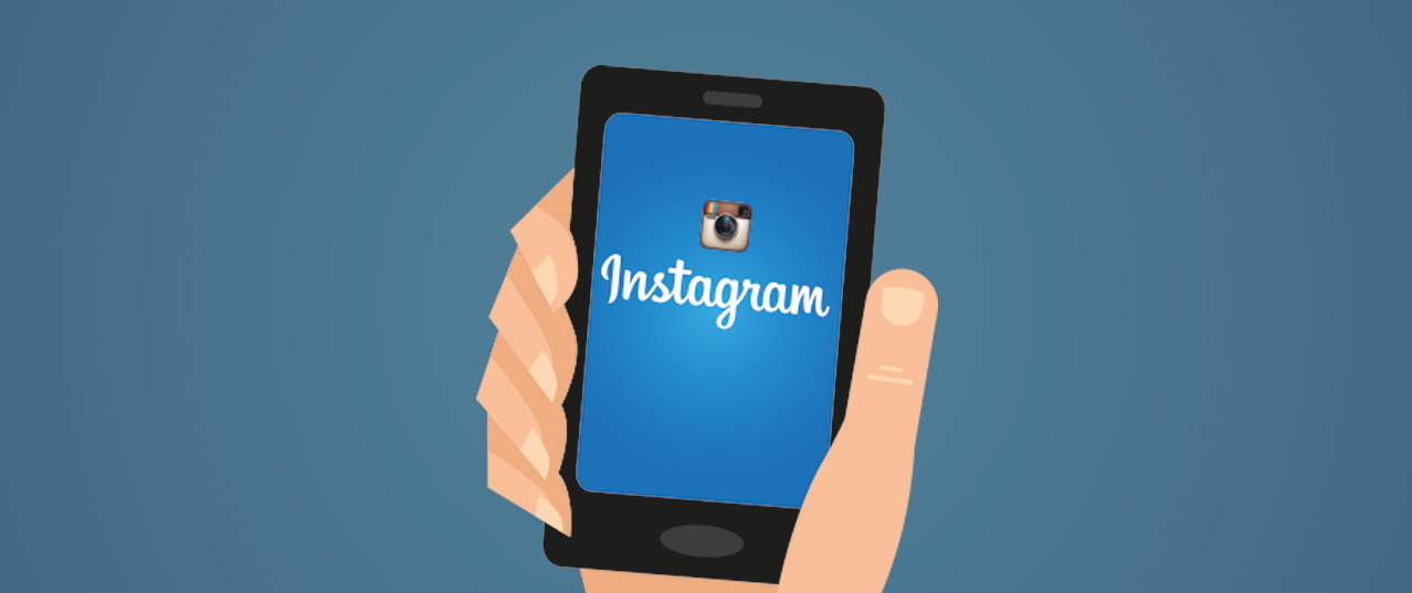 http://makeawebsitehub.com/wp-content/uploads/2015/11/instagram-followers.jpg