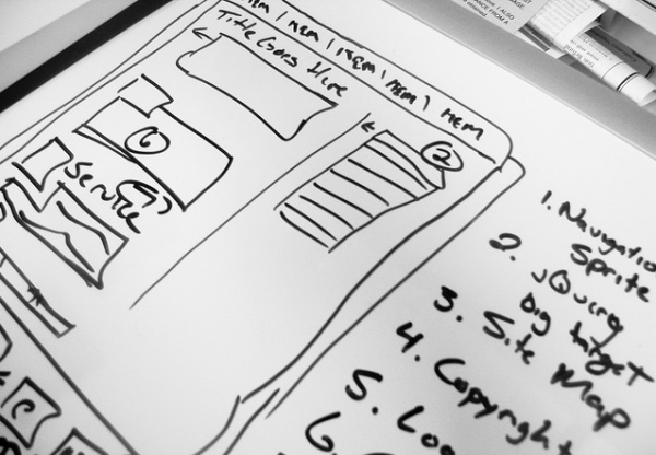 12 Free Mockup And Wireframing Tools For Web Designers Make A Website Hub