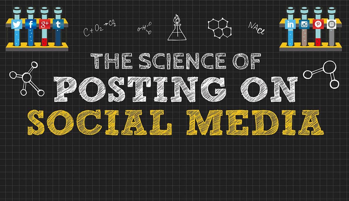 science-of-social-media