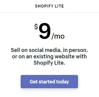 Shopify Review 2019: Pricing, Pros & Cons of this eCommerce