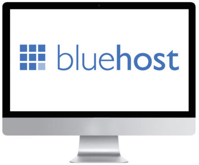 bluehost-hero-shot