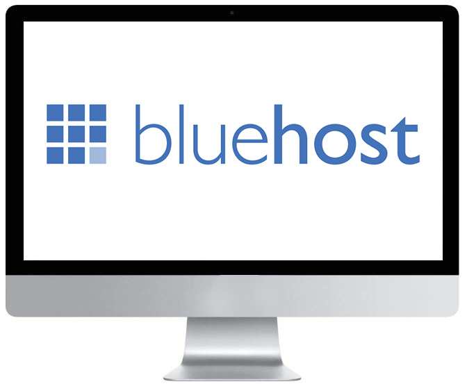bluehost hero shot
