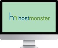 hostmonster-hero