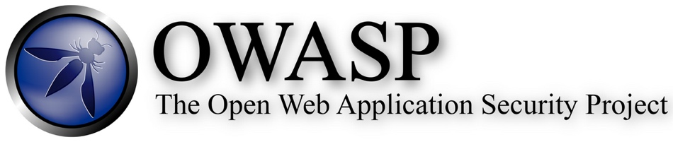 OWASP-WordPress-Security