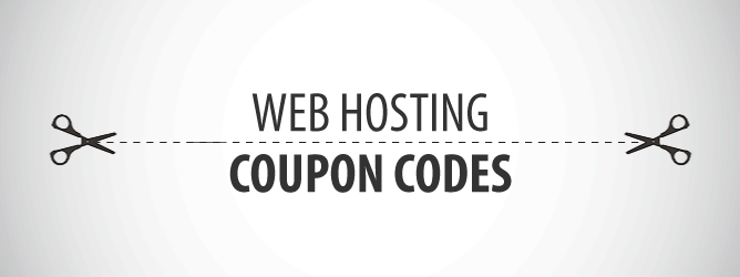 Web-Hosting-Coupon