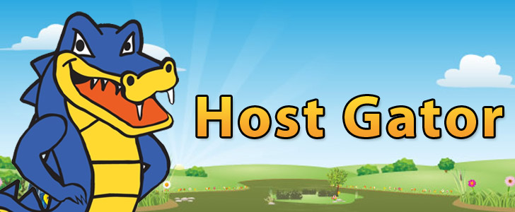 Hostgator Coupon - Discounts of up To 60% - November 2020