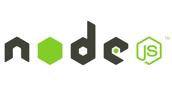 Best Free Node JS Hosting 2019 - Make A Website Hub
