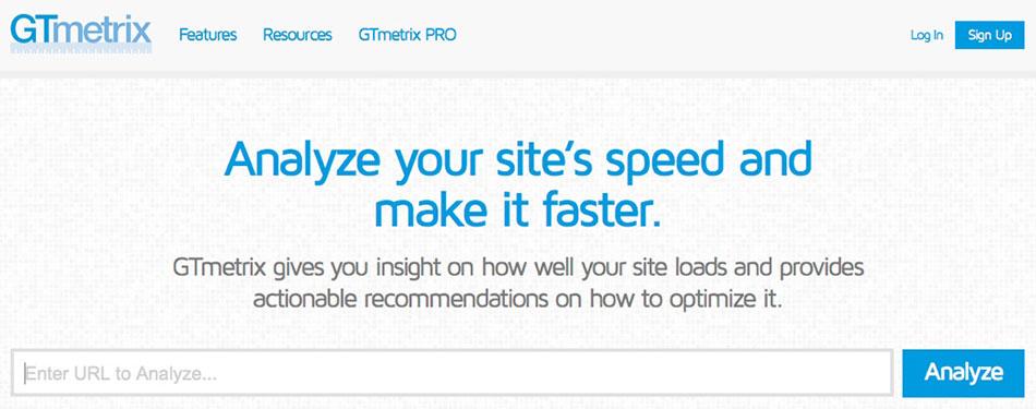 WordPress Web Sitenizi Nasıl Hızlandırırsınız?