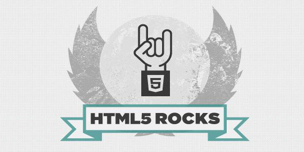 html5-rocks