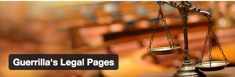 Legal_pages