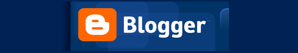 Top 10 Best Blogging Sites 2019 - Free and Paid Platforms