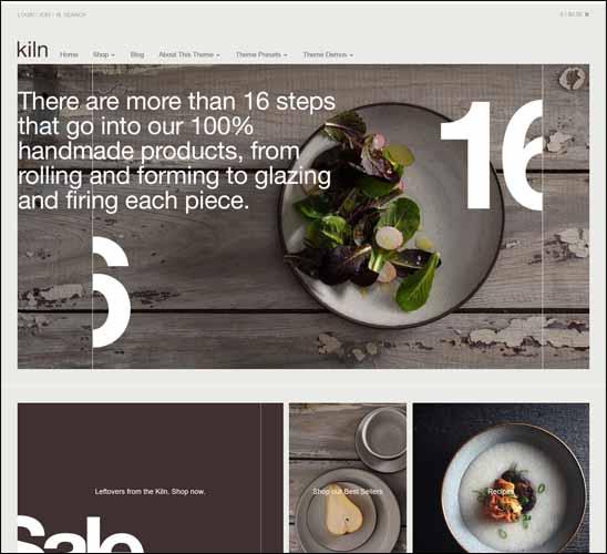 canopy-kiln-premium-responsive-shopify-theme