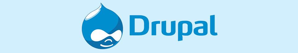 drupal_logo_big