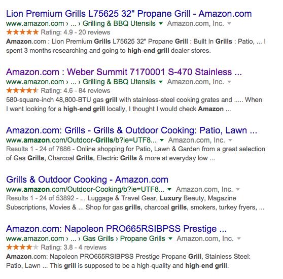 Amazon Satış Ortağı Web Sitesi Nasıl Oluşturulur