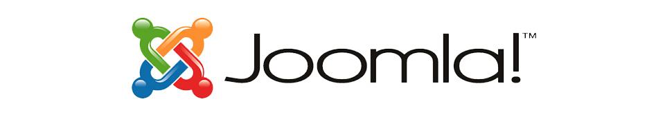 joomla_logo_big