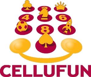Cellufun