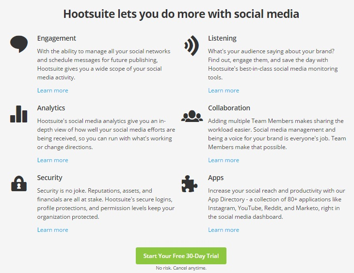 Hootsuite-review-important-features