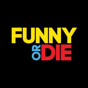 funny-or-die