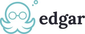 Edgar_horizontal_logo