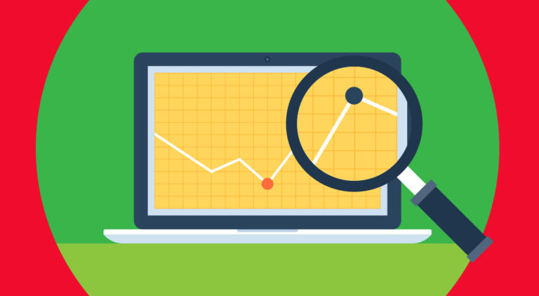 The Best Website Monitoring Services