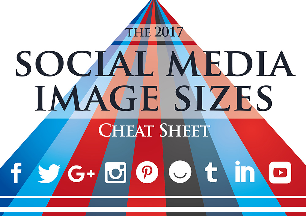 social-media-image-sizes-2017-header.jpg