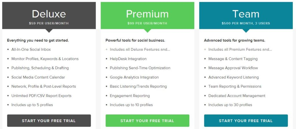 sprout-social-pricing-plans
