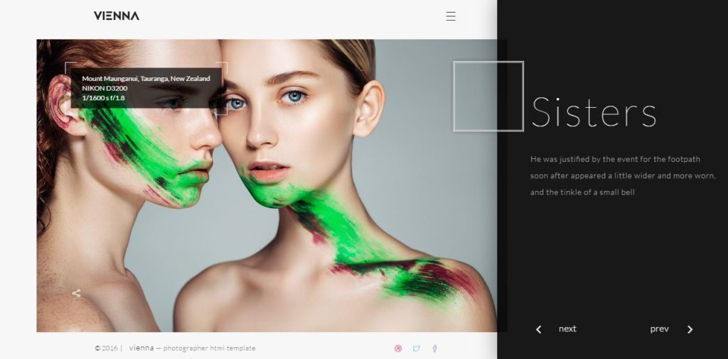 vienna-photography-wordpress-theme