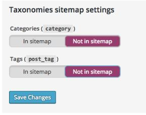 taxonomies-settings-yoast-set-up