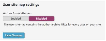 user-sitemap-settings-yoast-set-up