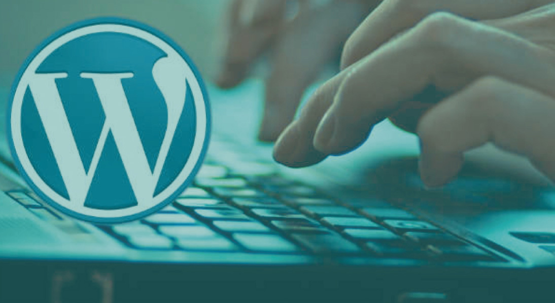 web host wordpress