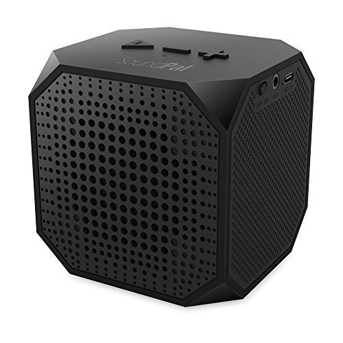The Best Bluetooth Speakers For The Home, Office Or Studio