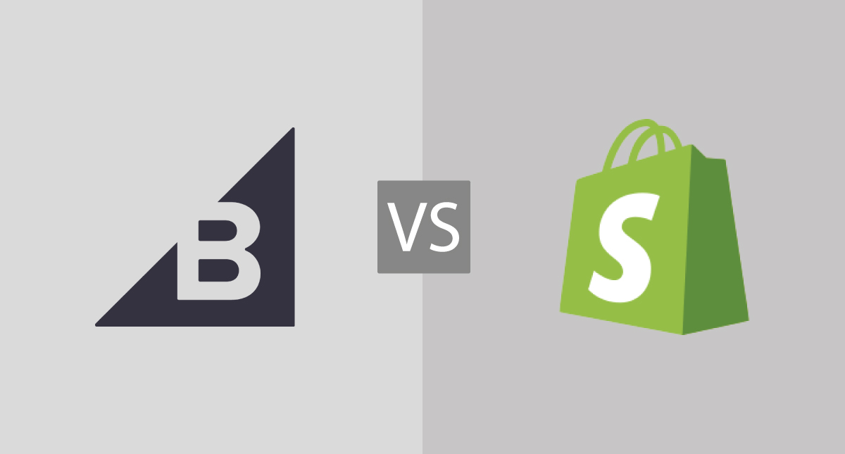 Big C vs Shopify