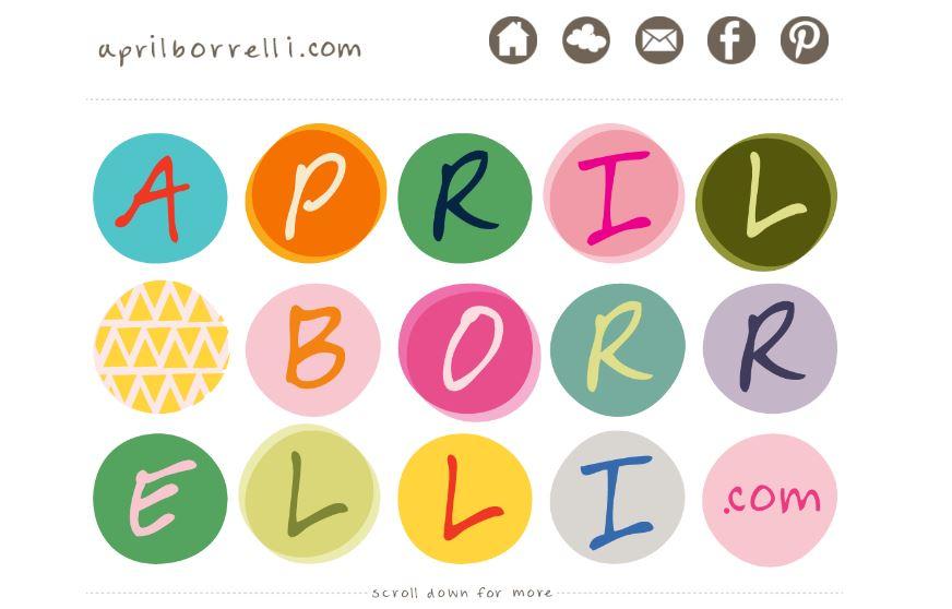 april-borrelli