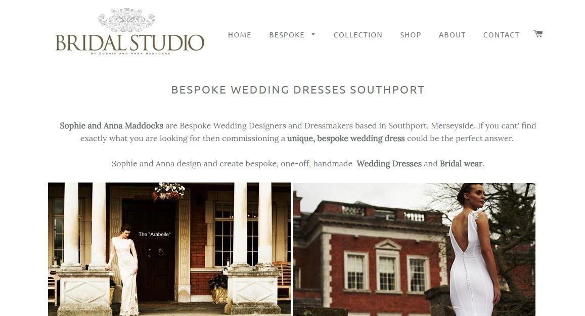 bridal-studio