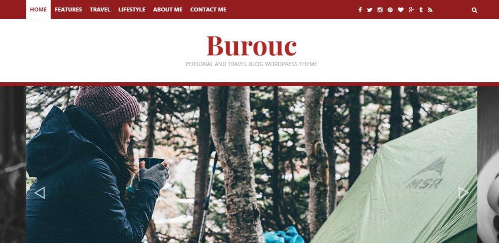 burouc