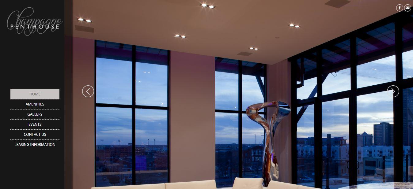 champ-penthouse