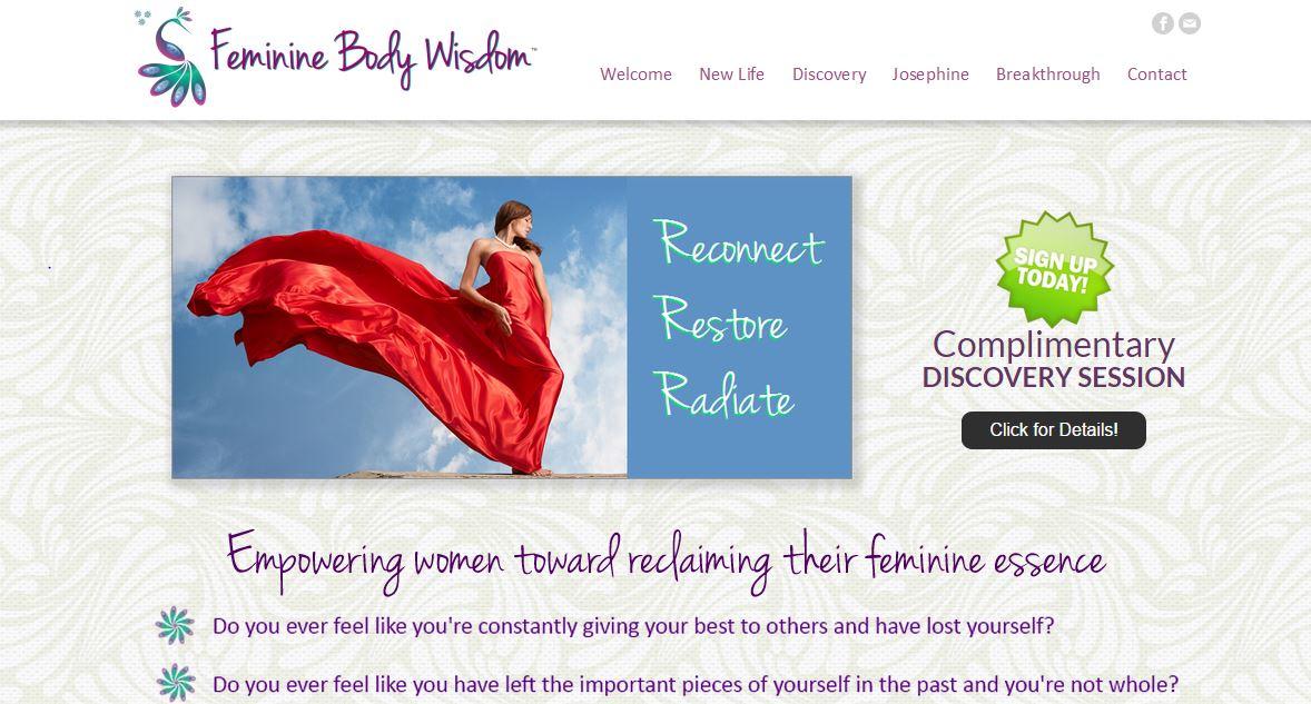 feminine-body-wisdom