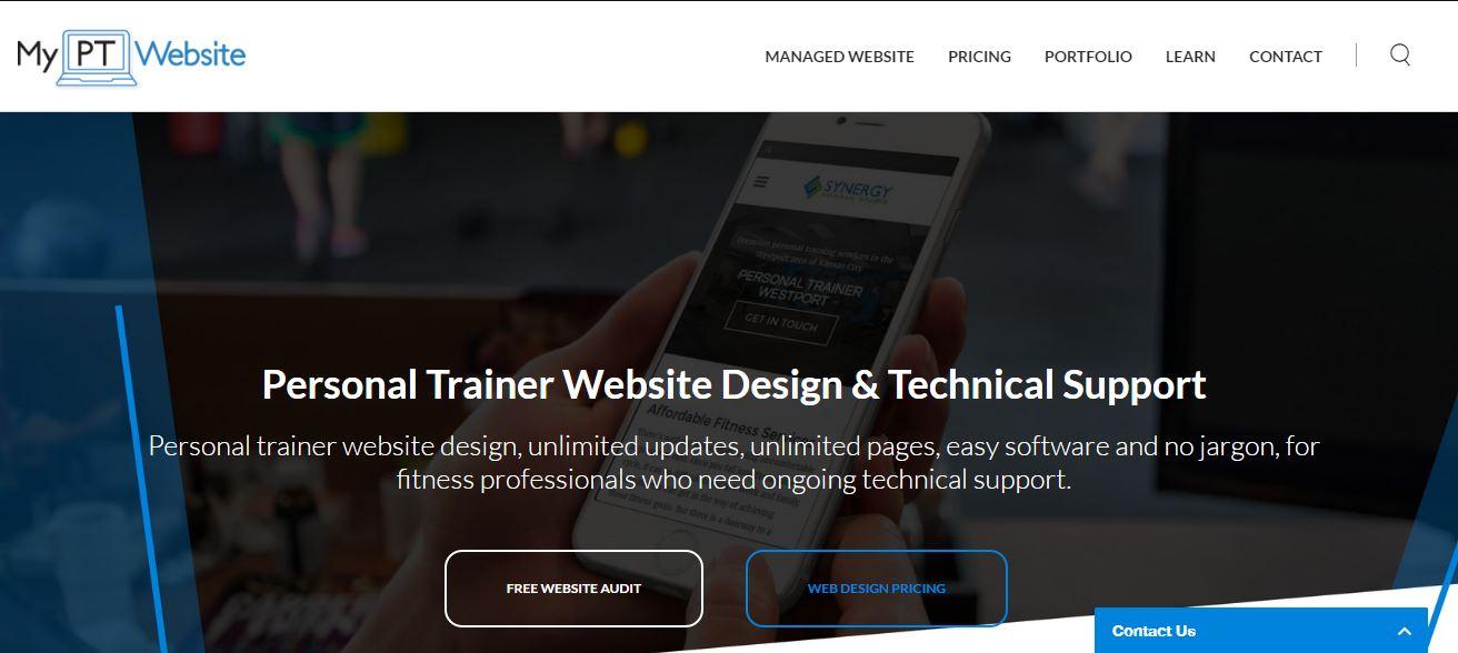 myptwebsite