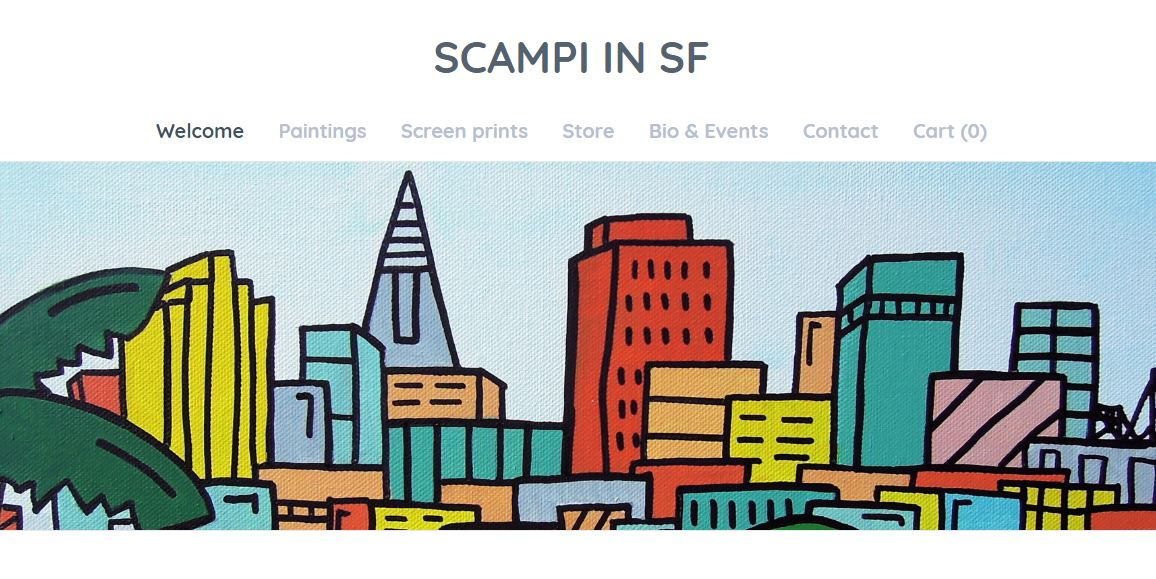 scampi-in-sf