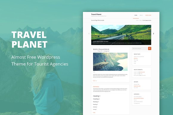 travel-planet-banner