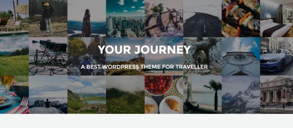 yourjourney