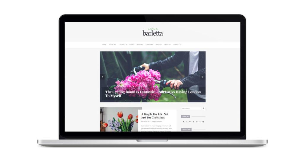 barletta-large-wordpress-theme