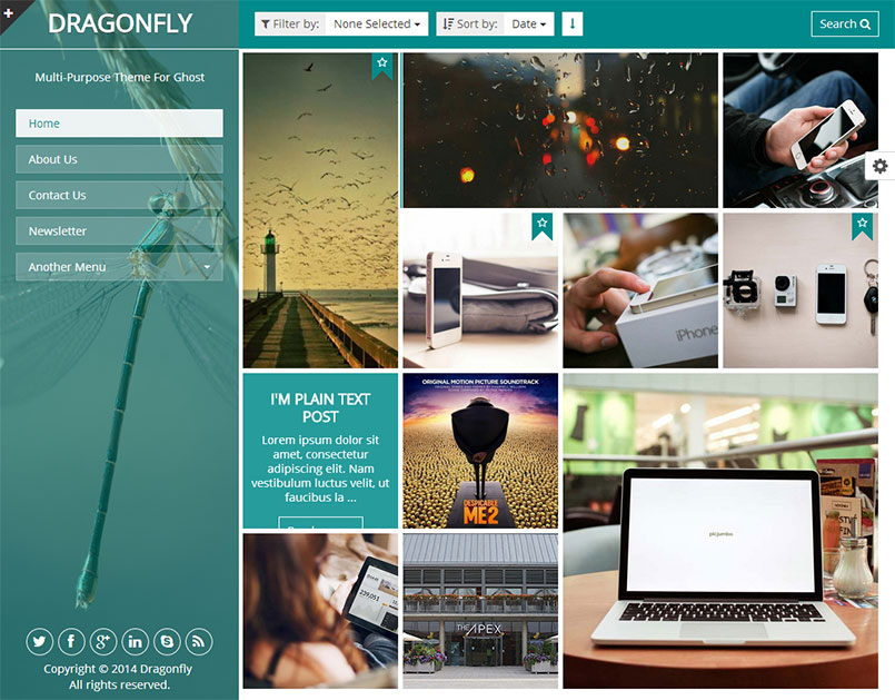 dragonfly-multipurpose-premium-ghost-theme (1)