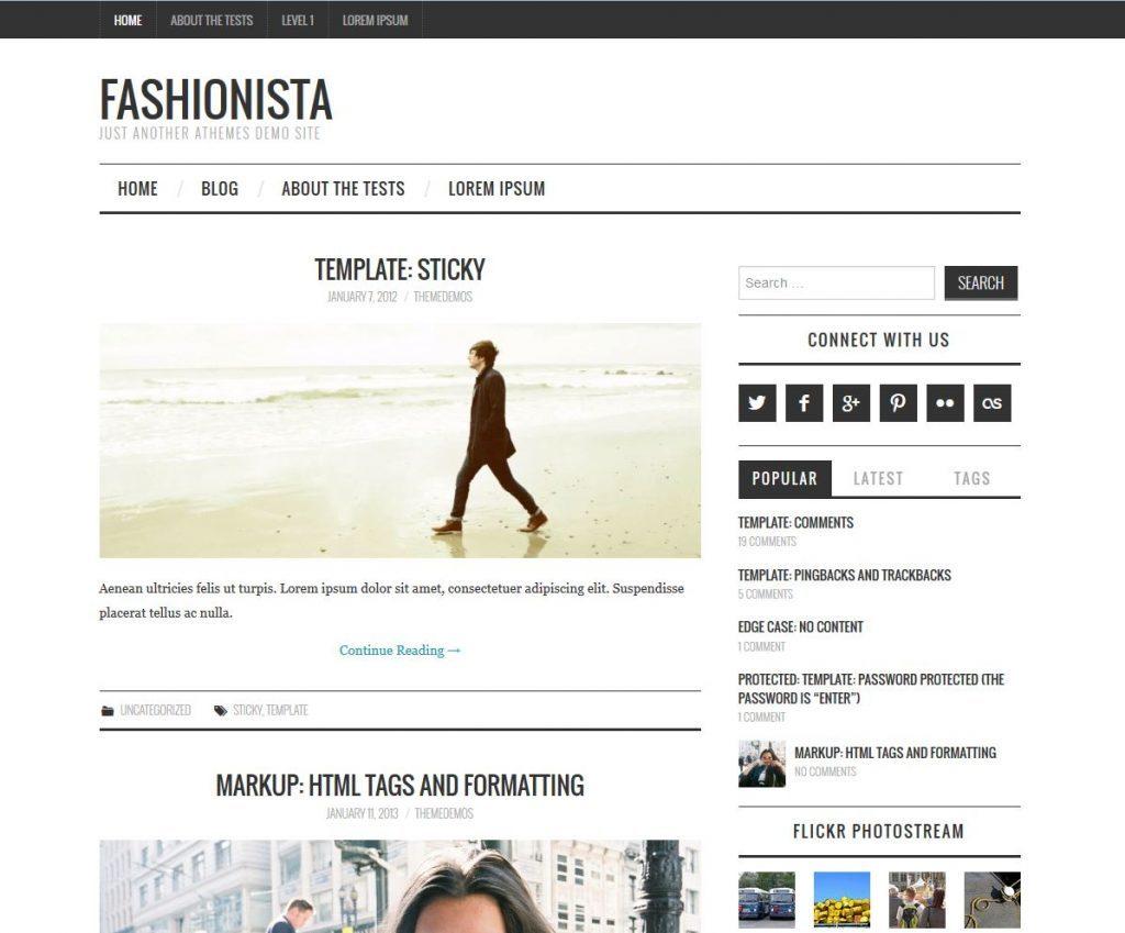 fashionista-1024x849