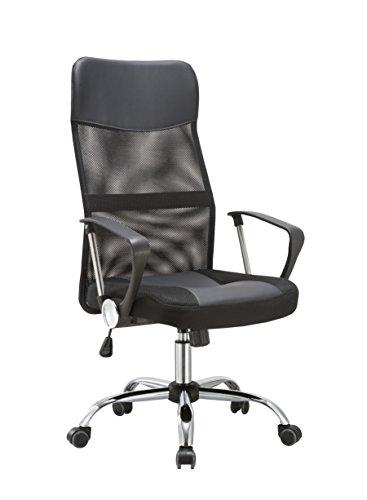 Peachy Best Ergonomic Office Chairs 2019 Make A Website Hub Machost Co Dining Chair Design Ideas Machostcouk