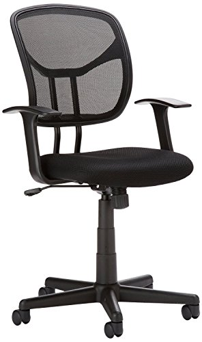 Best Ergonomic Office Chairs For 2021 Ideal For Home Office Or Studio Make A Website Hub