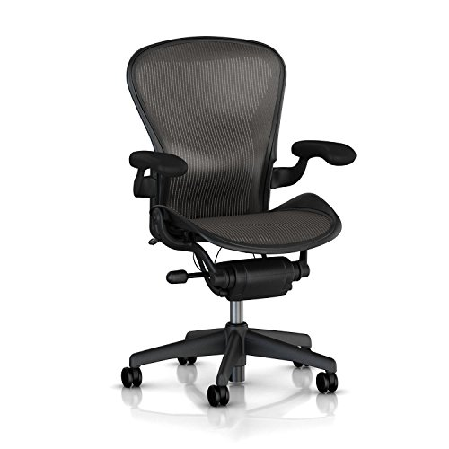 Astonishing Best Ergonomic Office Chairs 2019 Make A Website Hub Home Interior And Landscaping Ologienasavecom