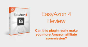 Easy Azon Review